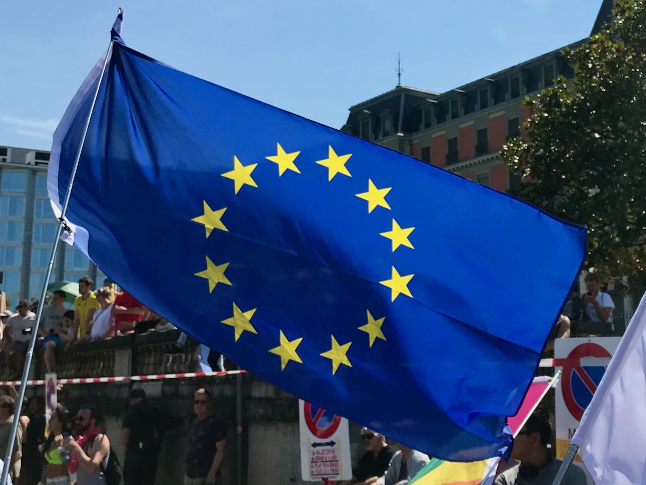 Arcinfo: Relations Suisse-UE: une épée de Damoclès sur le canton de Neuchâtel